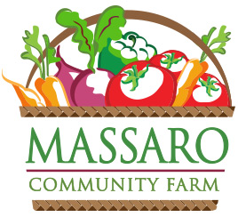 massaro-farm-logo-3-2x