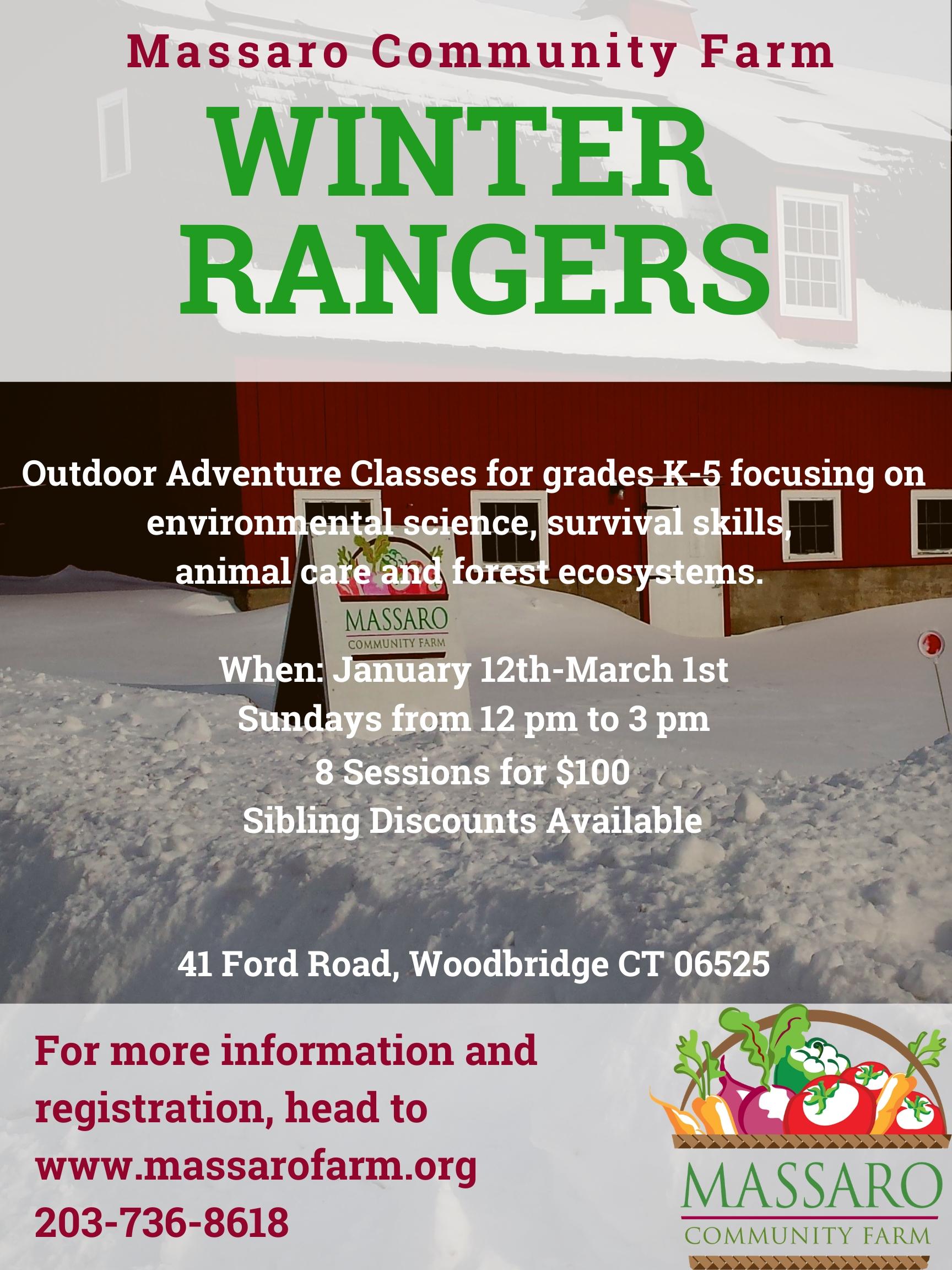 20191105 Winter Rangers 9.12.34 AM